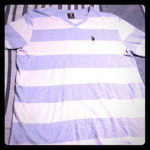 U.S. POLO ASSN T-shirt